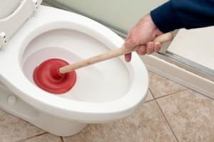 Plumbing Solution