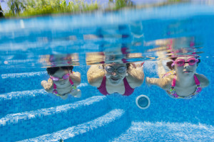 7 Summer Safety Water Tips
