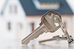 Tips on Plumbing Checks Before Home Buying